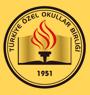 Özel Okullar Birliği